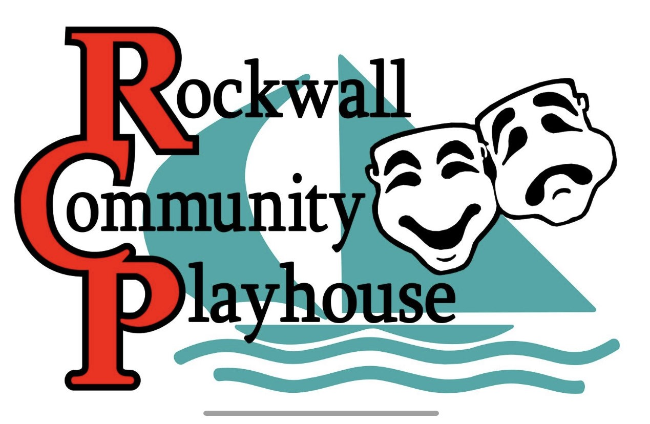 Rockwall Community Playhouse