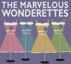 Marvelous_Wonderettes