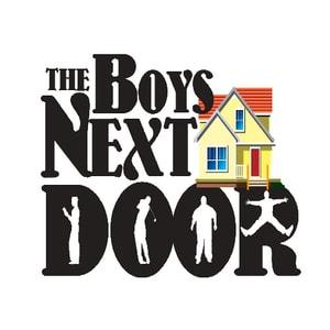 boys_next_door_300
