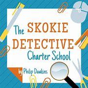 skokie detective
